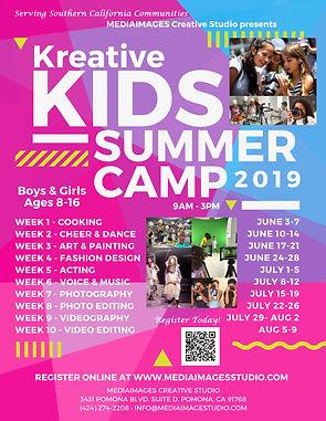 KKSC 2019 Flyer3.jpg