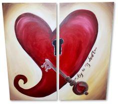 17fa76ac93b619d23885e8cfc46fd00f--heart-