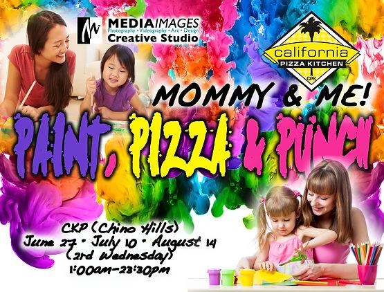 CPK MomMe Flyer.jpg