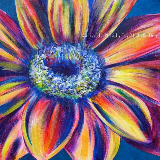 pastel-painting-ideas-photos-oil-pastels