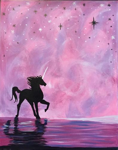 paintings576a018e4b921