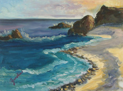malibu-california-beach-zanobia-shalks