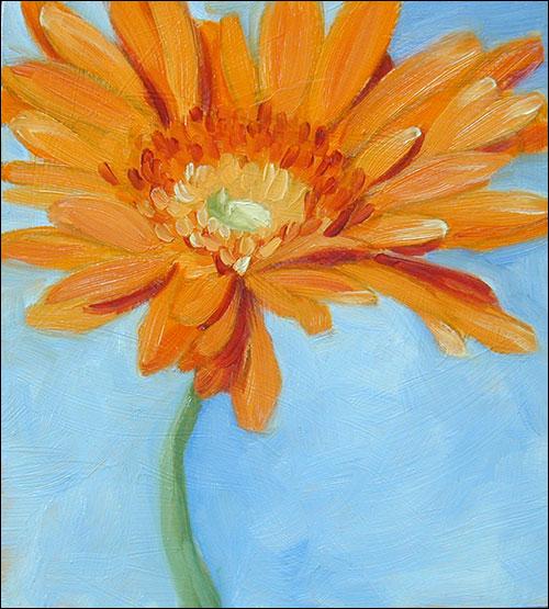 citrusflower