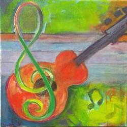f96ed96eda4a7298a69ca8c18660224c--musicals-acrylics