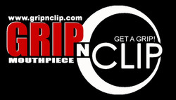 GNC+LogoBlk