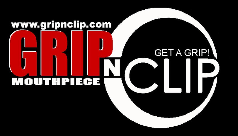 GNC+LogoBlk.jpg