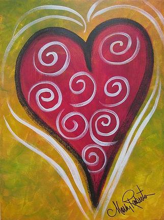 47ee8ca4b3abb8aa6115959fa33f9a9c--heart-