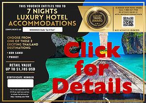 7-Night click.jpg