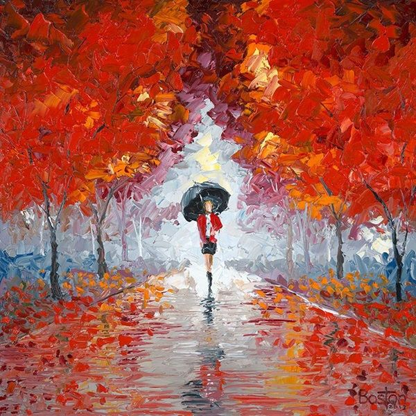 ideas-for-oil-painting-subjects-ideas-fo