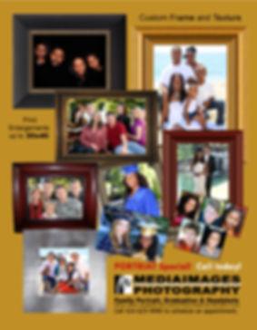 Family Portriat Offer4.jpg