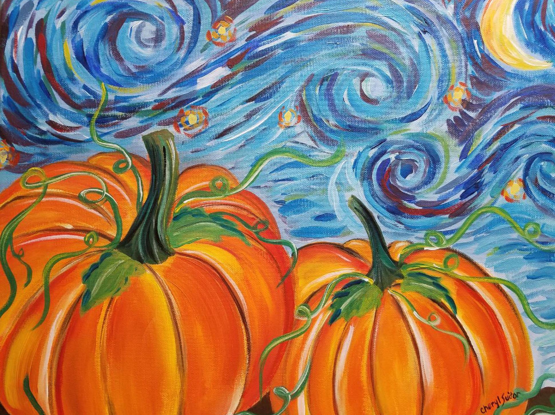 pumpkin-painting-small