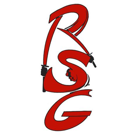RSG Logo.jpg