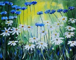 paintings56bce18995fab