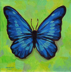 butterfly-acrylic-painting-unique-butter