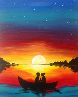 sunset-romance-tv