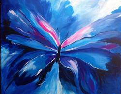 paintings5654559e33e69