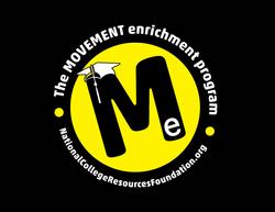 TMCircle-logo2