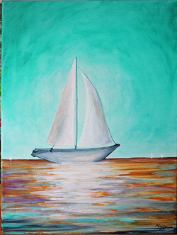15e9af728f9a36888bd352873002f1ac--boat-acrylic-painting-sail-boat-painting