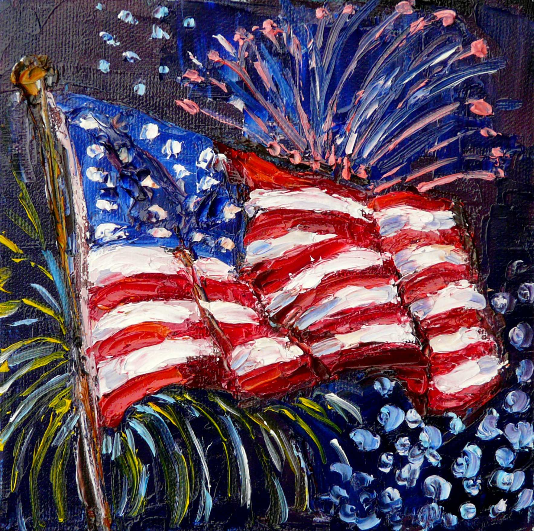 happy-4th-of-july-weekend-Wishes-with-Images