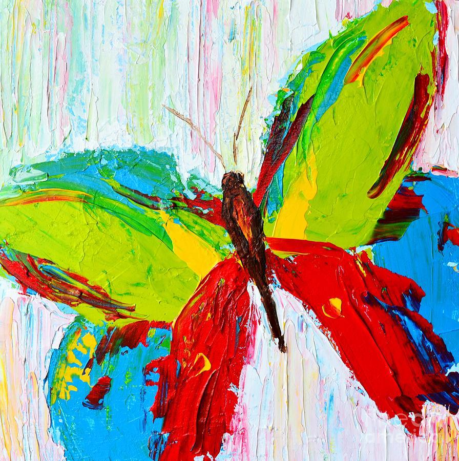 wild-butterflies-ii-patricia-awapara