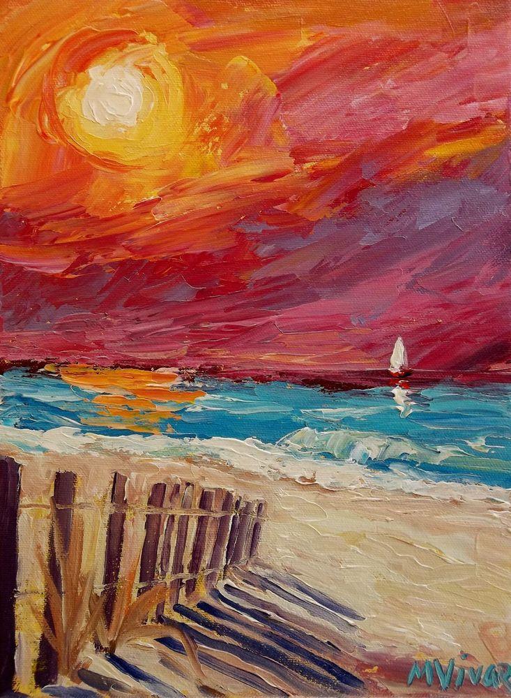 f6fecd15ab13d8a9ad6a477c9ee85188--impressionist-art-ocean-art