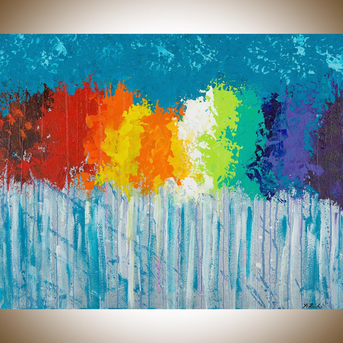 Rainbow-Flowers-2_1-1200x1200