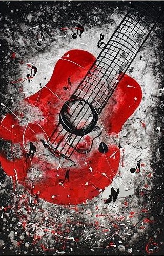 framed-music-art-large-guitar-painting-contemporary_edited