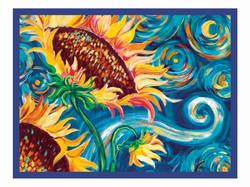 paintpartyflower-1505258732-8043