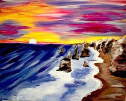 12_Apostles_Sunset_480x480