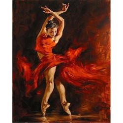 YTG-Dancing-Girl-Needlework-5D-DIY-Pintu