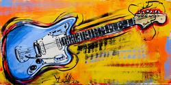 jaguar-fender-guitar-john-gibbs