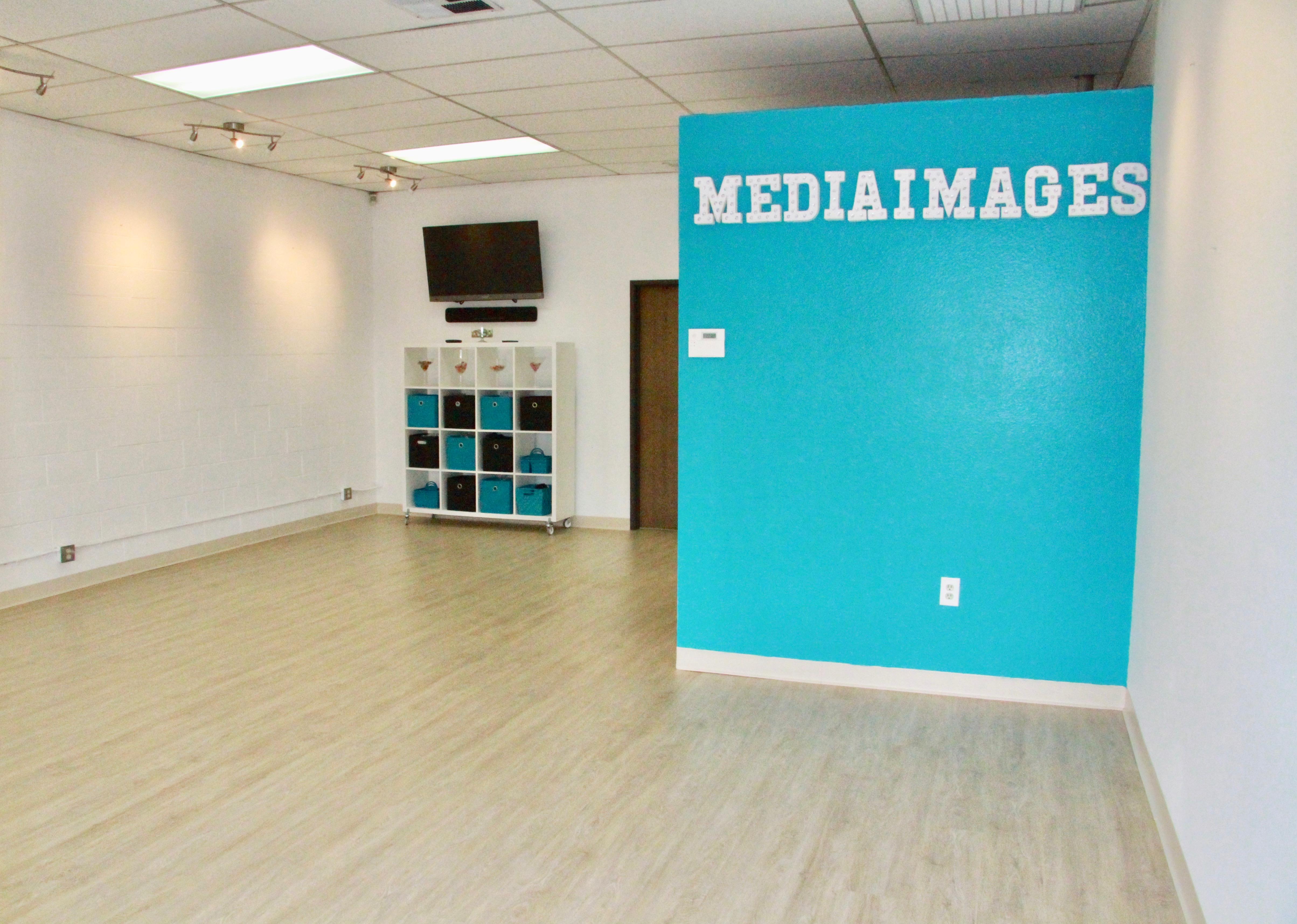 MEDIAIMAGES Studio