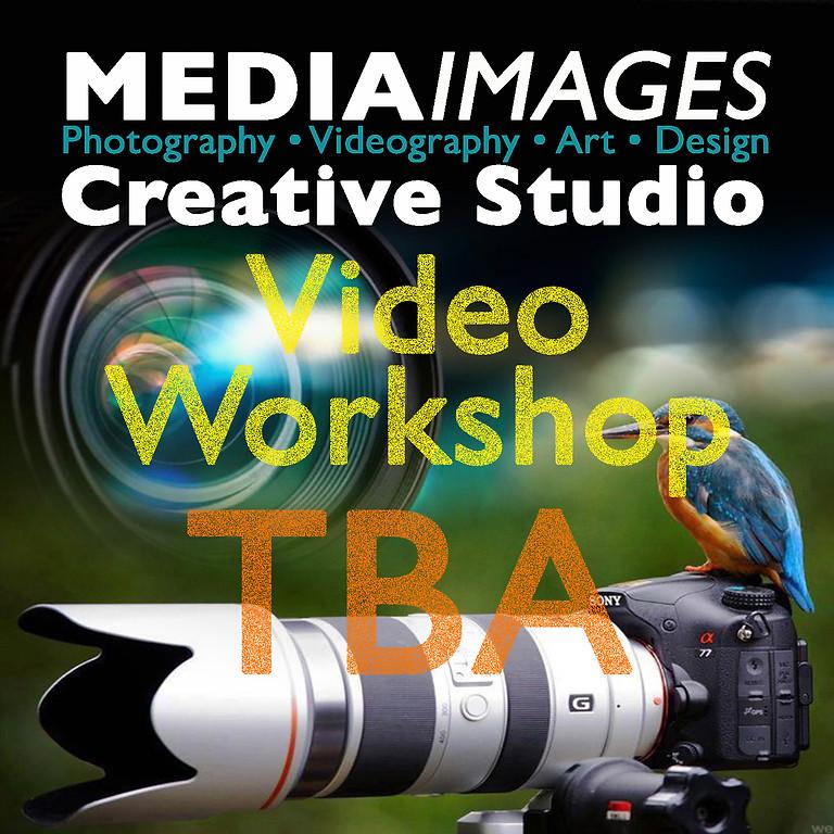 Photographers Meetup