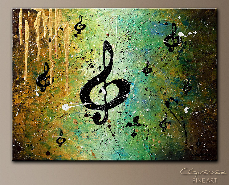 abstract-painting-cosmic-jam-large