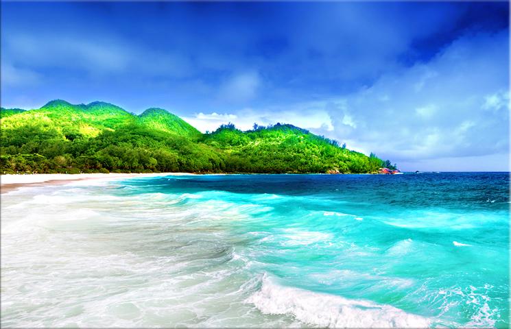 1_piece_ocean_large_canvas_artwork_home_