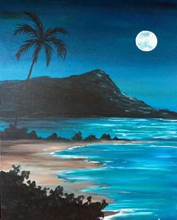 paintings57851033bbf3f