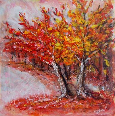 a80-autumninsg-18x18x1-5in-acryliccanvas