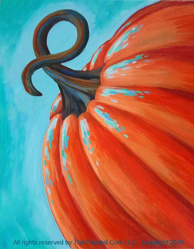 website-pumpkin-500px