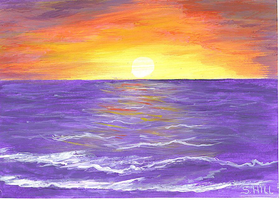 ocean-sunset-s-hill
