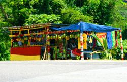 J-Flea Market