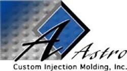 ASTRO+Logo