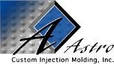 ASTRO+Logo.jpg