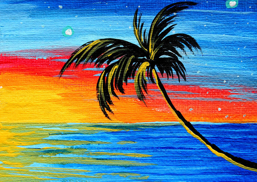 abstract-tropical-palm-tree-painting-tro