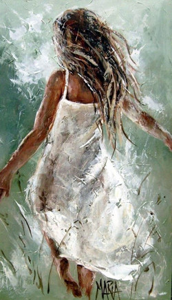 New-Acrylic-Painting-Ideas-to-Try-13