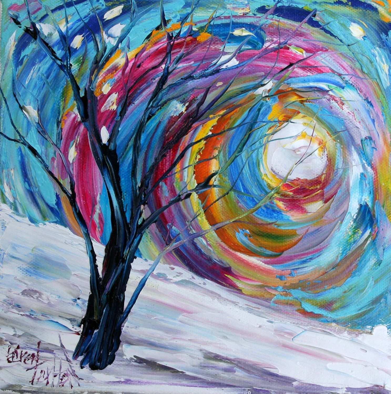 winter-canvas-paintings-beautiful-origin