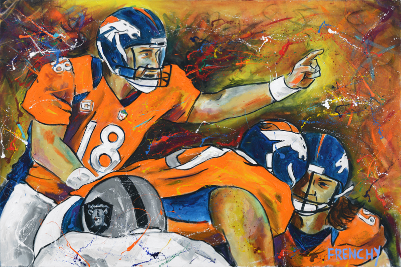 Peyton-Manning_web