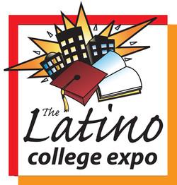 LatinoCollegExpologo