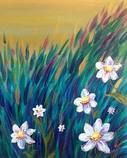 wild-daisies--large