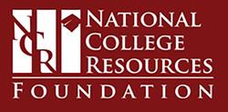 NCRF Logo300dpi