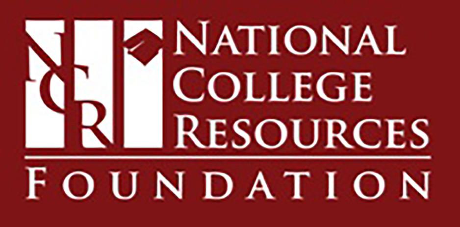 NCRF Logo300dpi.jpg